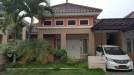 Rumah di daerah SURABAYA, harga Rp. 2.250.000.000,-
