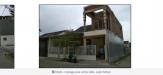 Rumah di daerah SIDOARJO, harga Rp. 1.179.400.000,-