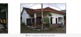 Rumah di daerah SIDOARJO, harga Rp. 589.800.000,-