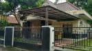 Rumah di daerah SLEMAN, harga Rp. 1.800.000.000,-