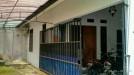 Rumah di daerah SLEMAN, harga Rp. 475.000.000,-