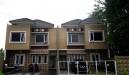 Rumah di daerah SLEMAN, harga Rp. 1.975.000.000,-