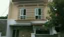 Rumah di daerah SIDOARJO, harga Rp. 985.000.000,-