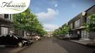 Rumah di daerah SIDOARJO, harga Rp. 50.000.000,-