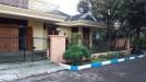 Rumah di daerah MALANG, harga Rp. 5.500.000.000,-