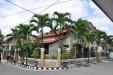 Rumah di daerah MALANG, harga Rp. 3.800.000.550,-