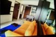 Apartement di daerah BEKASI, harga Rp. 5.000.000,-
